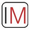 Logo Tiny