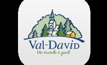 ValDavidLogo